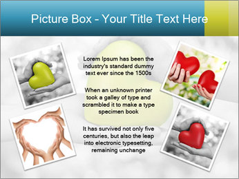 0000074617 PowerPoint Templates - Slide 24