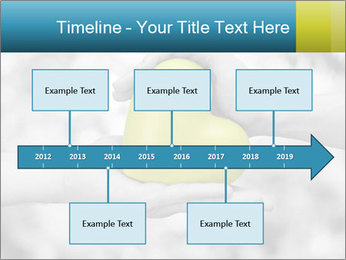0000074617 PowerPoint Templates - Slide 28