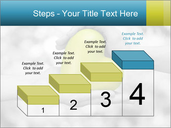 0000074617 PowerPoint Templates - Slide 64