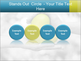 0000074617 PowerPoint Templates - Slide 76