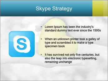 0000074617 PowerPoint Templates - Slide 8