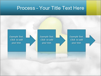 0000074617 PowerPoint Templates - Slide 88