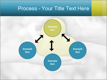 0000074617 PowerPoint Templates - Slide 91