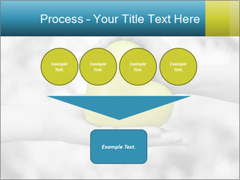 0000074617 PowerPoint Templates - Slide 93