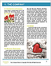 0000074617 Word Template - Page 3