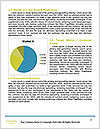 0000074617 Word Template - Page 7