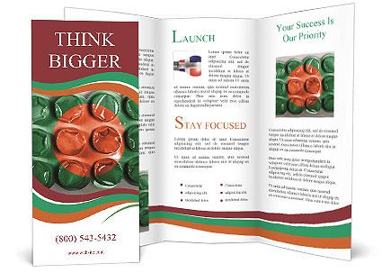 0000074618 Brochure Template