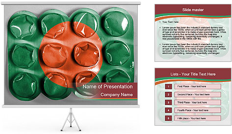 0000074618 PowerPoint Template
