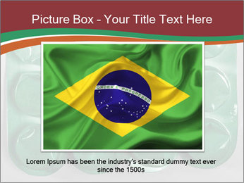 0000074618 PowerPoint Template - Slide 15