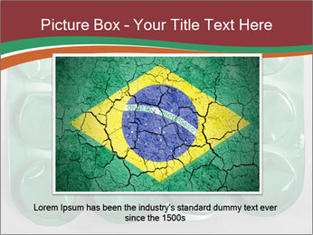 0000074618 PowerPoint Template - Slide 16
