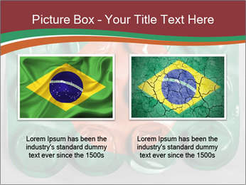 0000074618 PowerPoint Template - Slide 18