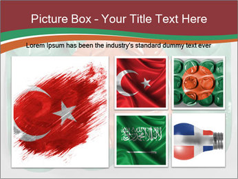 0000074618 PowerPoint Template - Slide 19