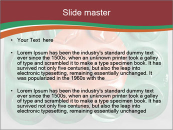 0000074618 PowerPoint Template - Slide 2