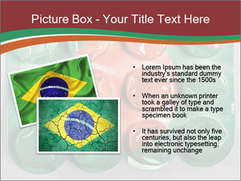 0000074618 PowerPoint Template - Slide 20