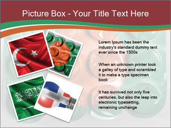 0000074618 PowerPoint Template - Slide 23