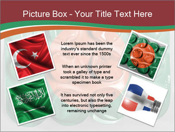 0000074618 PowerPoint Template - Slide 24
