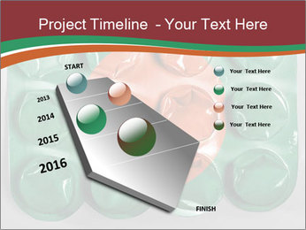 0000074618 PowerPoint Template - Slide 26