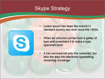 0000074618 PowerPoint Template - Slide 8