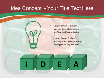 0000074618 PowerPoint Template - Slide 80