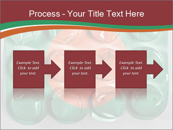 0000074618 PowerPoint Template - Slide 88