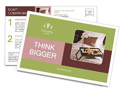 0000074619 Postcard Template