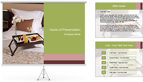 0000074619 PowerPoint Template