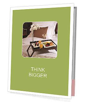 0000074619 Presentation Folder