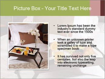 0000074619 PowerPoint Templates - Slide 13