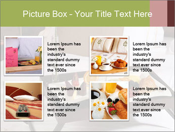 0000074619 PowerPoint Templates - Slide 14