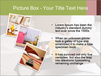 0000074619 PowerPoint Templates - Slide 17