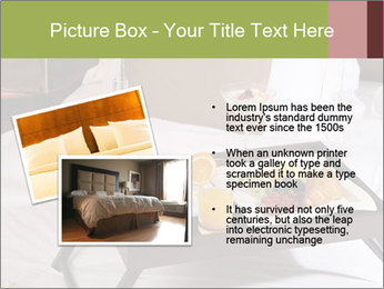 0000074619 PowerPoint Templates - Slide 20