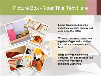 0000074619 PowerPoint Templates - Slide 23