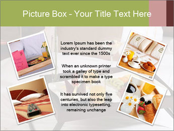 0000074619 PowerPoint Templates - Slide 24