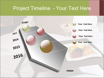 0000074619 PowerPoint Templates - Slide 26