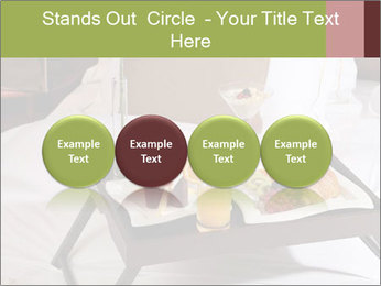 0000074619 PowerPoint Templates - Slide 76