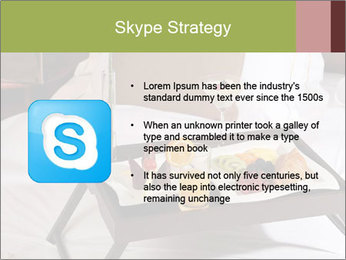 0000074619 PowerPoint Templates - Slide 8