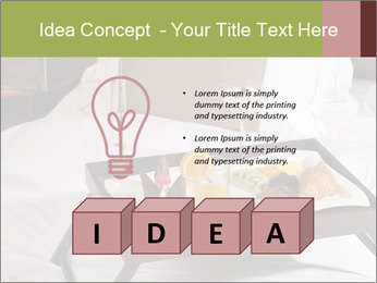 0000074619 PowerPoint Templates - Slide 80