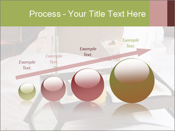 0000074619 PowerPoint Templates - Slide 87