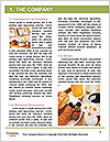 0000074619 Word Template - Page 3