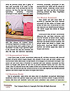 0000074619 Word Template - Page 4