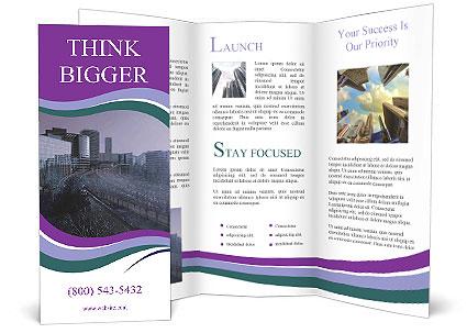 0000074620 Brochure Templates