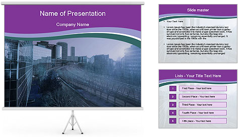0000074620 PowerPoint Template