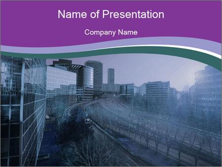0000074620 PowerPoint Templates