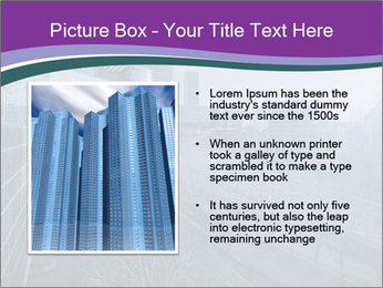 0000074620 PowerPoint Template - Slide 13