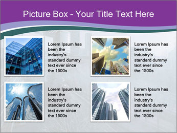 0000074620 PowerPoint Template - Slide 14