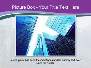 0000074620 PowerPoint Template - Slide 15