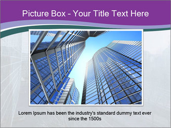 0000074620 PowerPoint Template - Slide 16