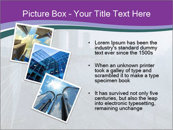 0000074620 PowerPoint Template - Slide 17