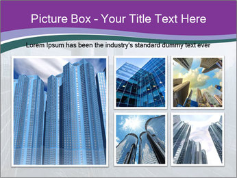 0000074620 PowerPoint Template - Slide 19