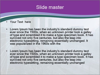 0000074620 PowerPoint Template - Slide 2